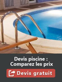 www.devis-piscine-gratuit.fr
