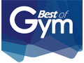 Détails : Best Of Gym
